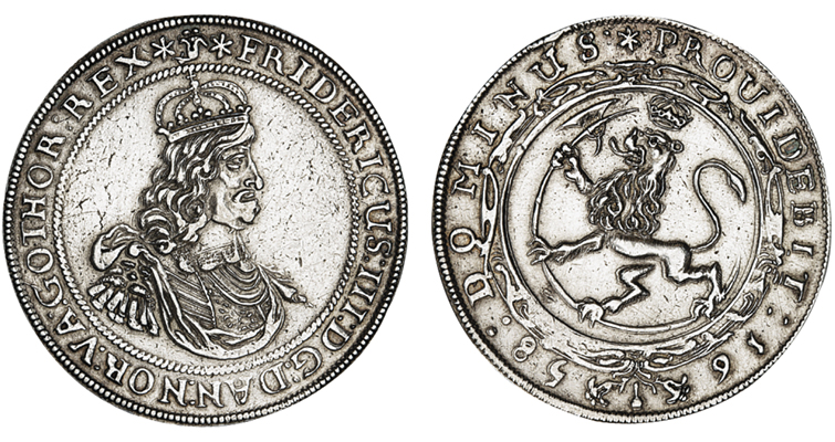 1658-silver-2-specie-daler-norway