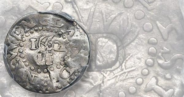 1662-massachusetts-oak-tree-twopence-d-stamp
