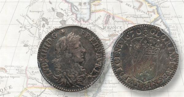 1670-a-silver-5-sols-lead