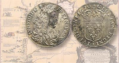1670-french-west-india-15-soles-coin