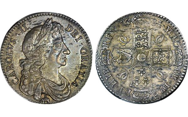 1681-elephant-and-castle-crown-together