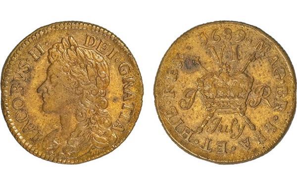 1689-sixpence-july-ha