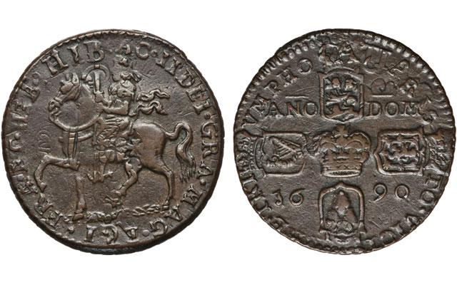 1690-james-ii-crown-ha