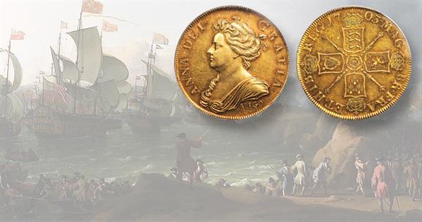 1703-anne-gold-5-guineas-vigo-bay-coin