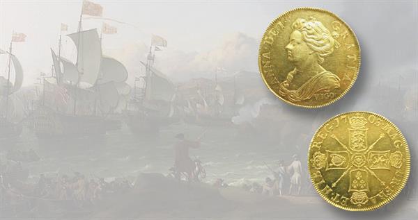 1703-england-gold-5-guineas-vigo-bay-coin