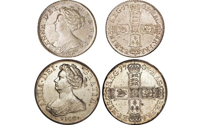 1703vigo-coins