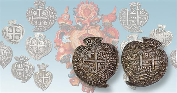 1704-y-silver-cob-heart-potosi-mint-bolivia-sacred-heart