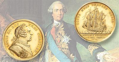 1715-society-merchants-betts-medal-auction