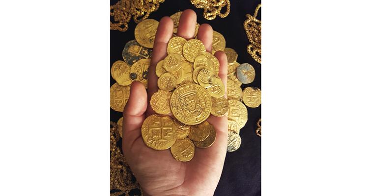 1715-treasure-fleet-hand-gold