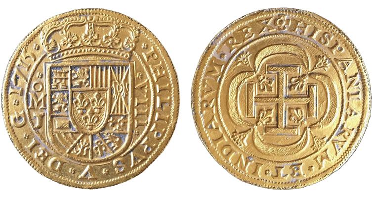 1715-treasure-fleet-tricentennial-royal