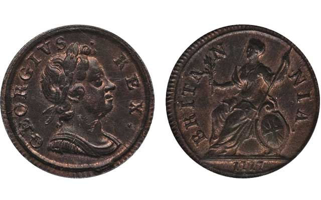 1717-dump-halfpenny