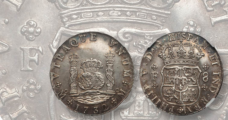 1732-mo-mexico-silver-8-reals-ngc-ms-63-coin-lead