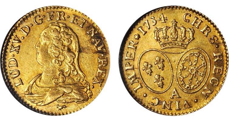 1734-a-gold-louis-dor-paris-mint
