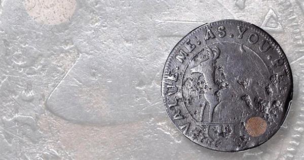 1737-higley-lead