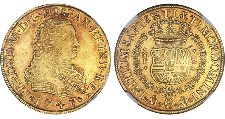 1747-mexico-gold-8-escudos-coin