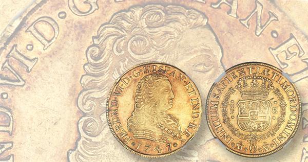 1747-mexico-gold-8-escudos-lead