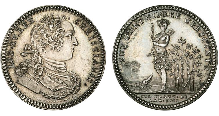 1751-french-jeton-indian-princess-merged