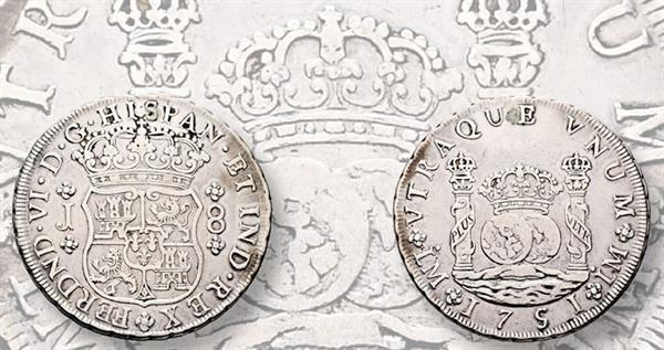 1751-j-silver-columnarios-dollar