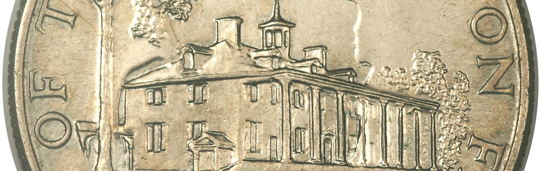 1759-rev-raw