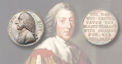 1766-william-pitt-silver-medal