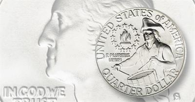 1776-1976-s-bicentennial-quarter-dollar-lead