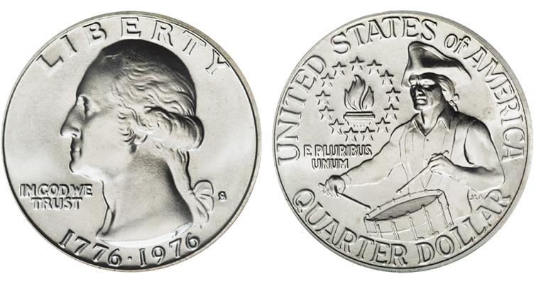 1776-1976-s-bicentennial-quarter-dollar-merged
