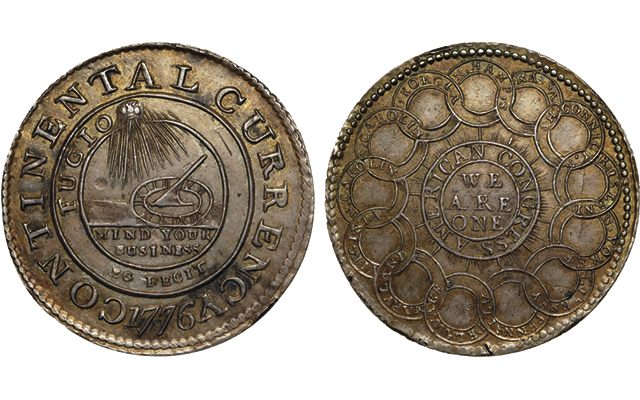 Major U.S. collections enter marketplace, others announced: Top 10 Stories of 2014