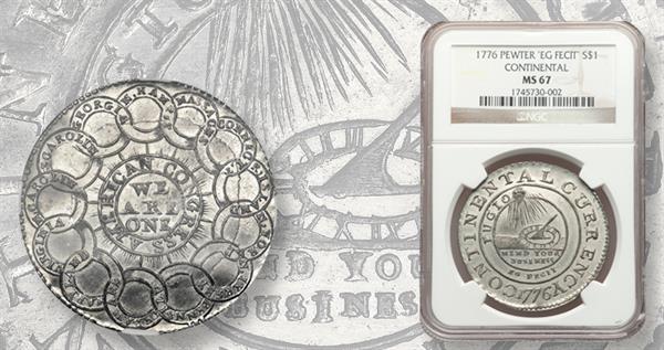 1776-continental-dollar-lead