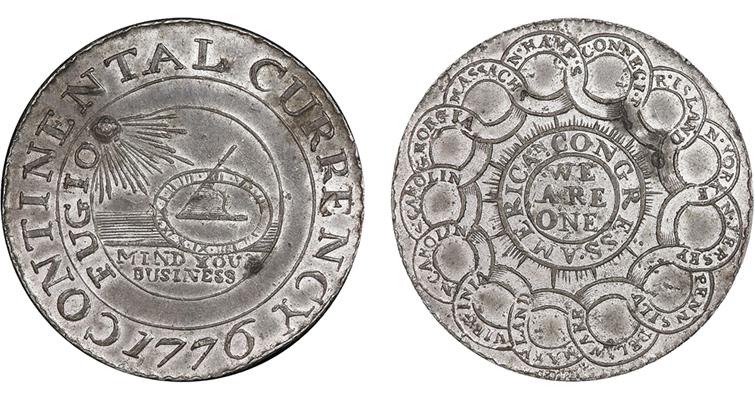1776-continental-dollar-merged