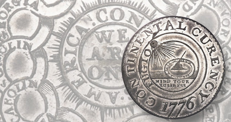 1776-continental-dollar-pewter-ha-lead
