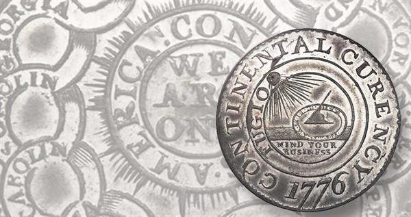 1776-continental-dollar-pewter-ha-lead