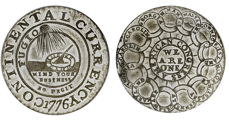 1776-continental-dollar-pewter-spink