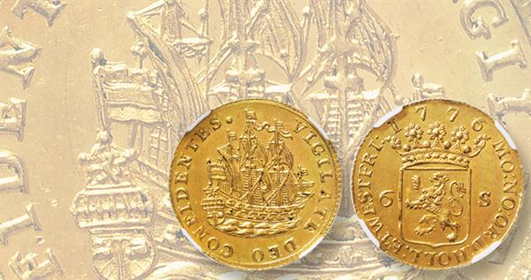 1776-dutch-utrecht-gold-ship-shilling-coin-ngc-ms-62-lead