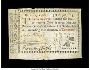 1776-georgia