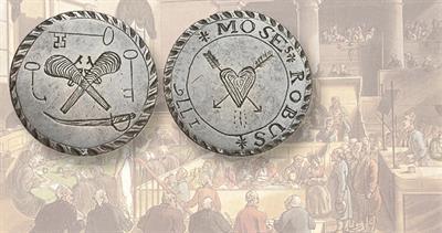 1776-moses-robus-convict-love-token-lead