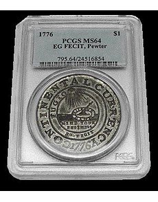 1776_continental_dollar_obv_1