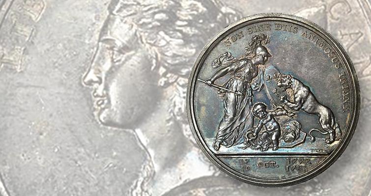 1781-libertas-americana-lead