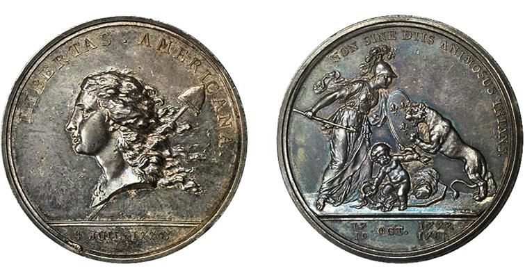 1781-libertas-americana