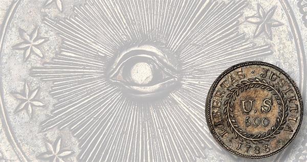 1783-plain-obverse-nova-constellatio-lead
