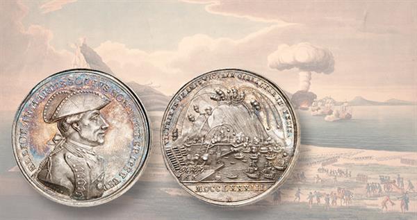 1783-silver-medal-gibraltar-defense-online