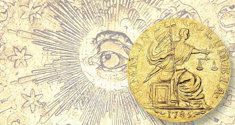1785-gold-immune-columbia-lead