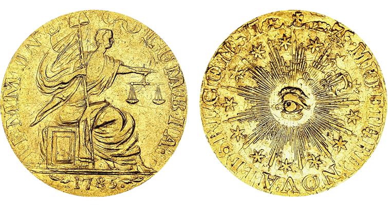 1785-gold-immune-columbia