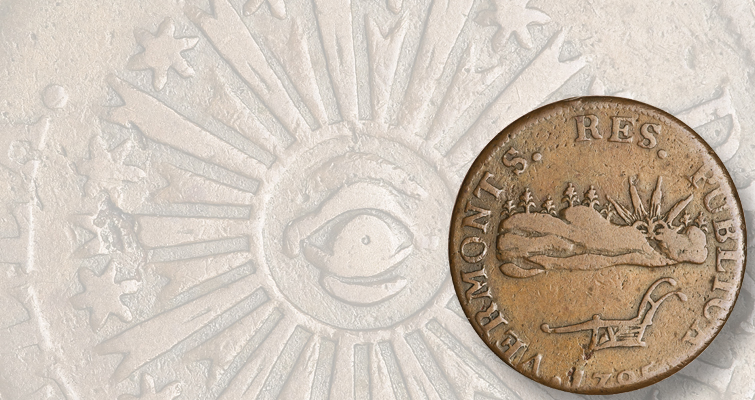 American Numismatic Society experiences change in direction: Q. David Bowers