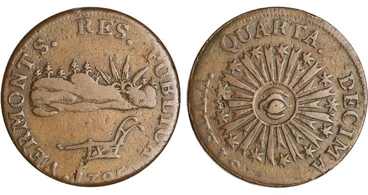 1785-vermont-copper-merged