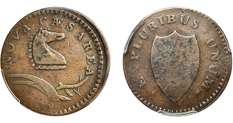1786-maris-24-q-nj-copper-merged