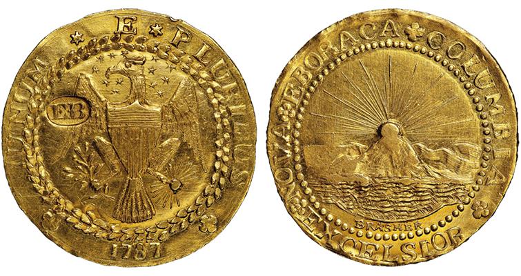 1787-brasher-doubloon-merged
