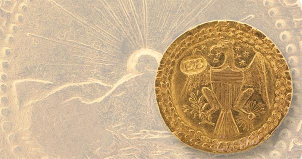 1787-brasher-half-doubloon-lead