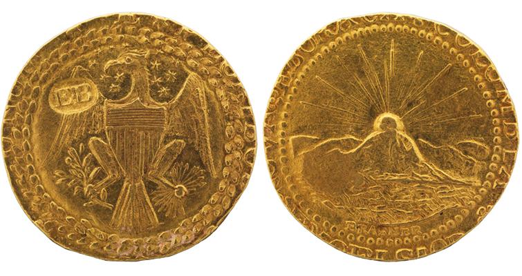 1787-brasher-half-doubloon-merged