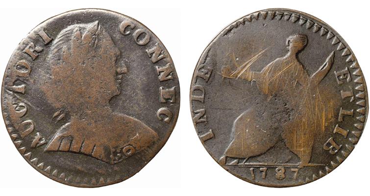1787-connecticut