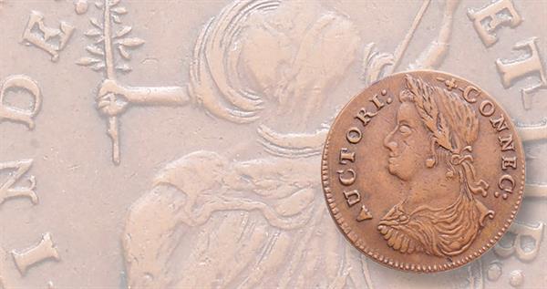 1787-copper-stacks-lead